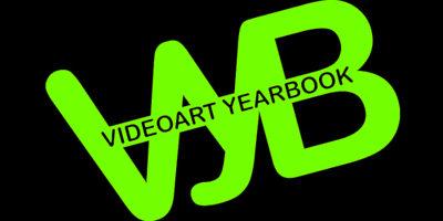 cropped-logo-VYB-2018-1-1.jpg